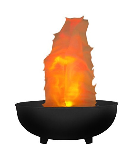 jb-systems-led-virtual-flame