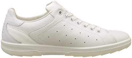 TBS Energy, Chaussures Multisport Outdoor Homme Blanc (*BLANC)