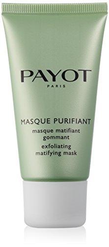 Payot Masque Purifiant Matifying Maschera Viso - 1