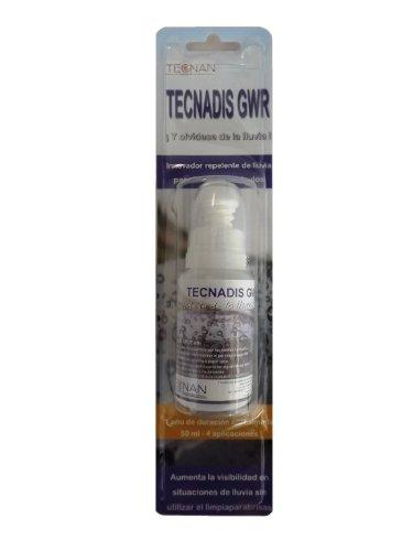 tecnan-04001-producto-antilluvia-para-lunas-de-vehiculos