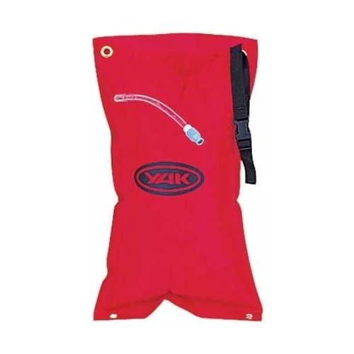 31hkJNatxXL. SS500  - Yak Kayak & Kayaking - Kayak Paddle Float Bag - Welded PVC construction