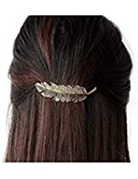 c1c855f92eb Hair Bands  Buy Hair Bands Online at Best Prices in India-Amazon.in