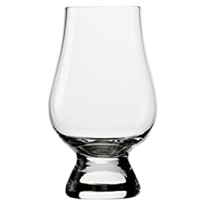 Glencairn SZ3555131 The Glass Single Pack