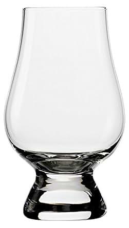The Glencairn Official Whisky Glass