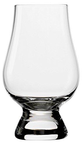 Stölzle The Glencairn Verre pour dégustation de whisky