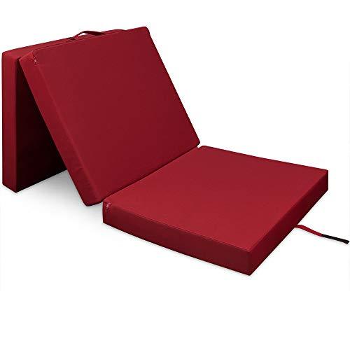 Wohnmöbel Clever Klar Dicken Tatami Matratze Faltbare Matten Einzel-und Doppel Student Matratze
