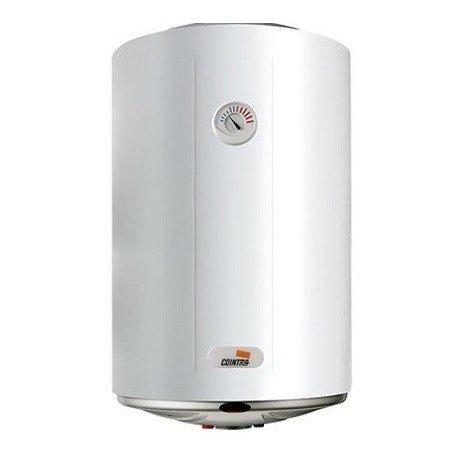thermo-electrique-cointra-aral-tnc-plus-50-475-litres-1500-w-thermostat-droit-578-x-45-x-472-cm-85-b