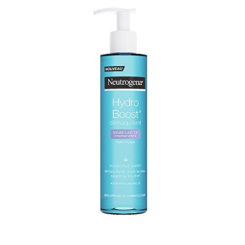 neutrogena-hydro-boost-demaquillant-gelee-lactee-lot-de-2