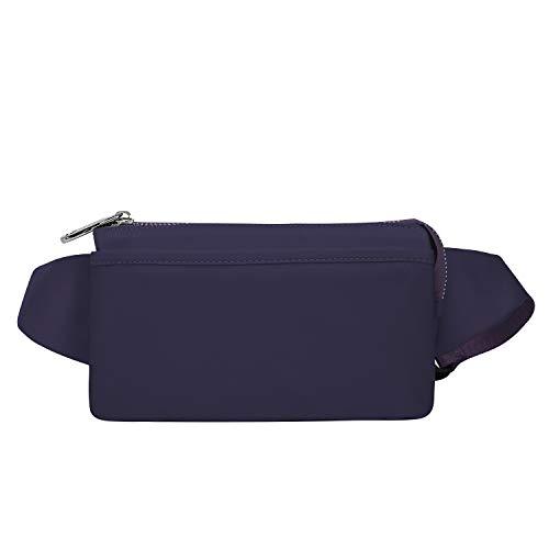 Hüfttaschen