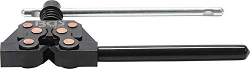 BGS Technic 1743 Separador de cadenas
