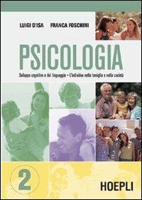 Psicologia: 2