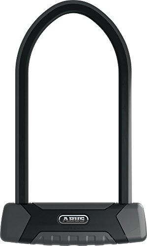ABUS Granit X-Plus 540/160HB300