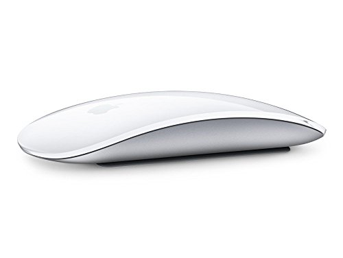 Used, Apple MLA02Z/A Magic Mouse 2 (Certified Refurbished) for sale  Delivered anywhere in Ireland