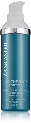 Lancaster Skin Therapy Perfect Perfecting Texturizing Fluid SPF15 50ml