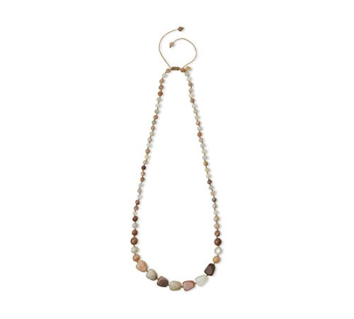 lola-rose-rozabell-multi-moonstone-necklace-of-33-43cm