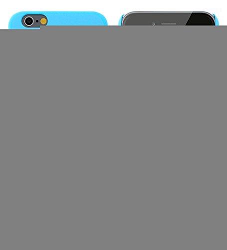 carcasa-rigida-ultra-slim-apple-iphone-6-47-pouces-de-exclusivo-motivo-balon-de-futbol-italia-azul-l
