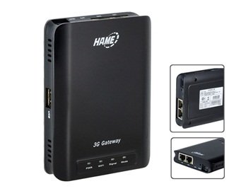 hame-a6-150m-3g-portable-wireless-router-black-worldwide-free-shiping