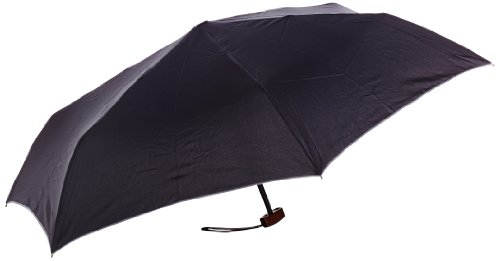 samsonite-parapluie-pliant-wood-classic-3-sect-manual-flat-6-pcs-45524