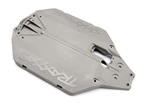 Traxxas 6822 Slash 4 x 4 Chasis Modelo Piezas de Coche