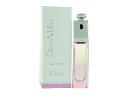 Christian Dior Dior Addict - Eau de toilette