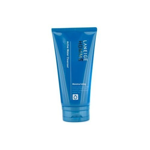 laneige-homme-active-water-cleanser-150ml-5oz-by-laneige-korean-bellezza