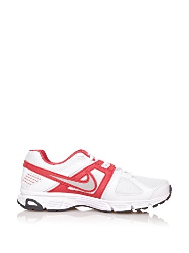 WMNS NIKE DOWNSHIFTER 5 White/Pink