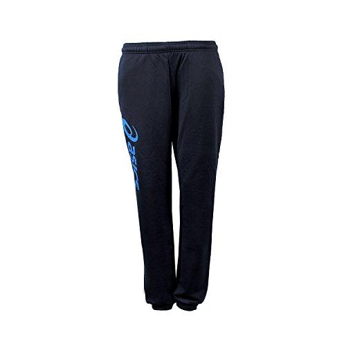Pantalon running Asics Sigma