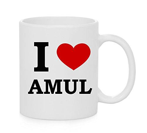 i-heart-amul-amour-officielle-mug