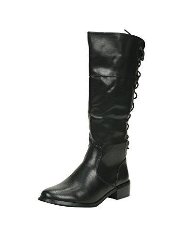 ing-bottes-a-lacetsh135-39-noir