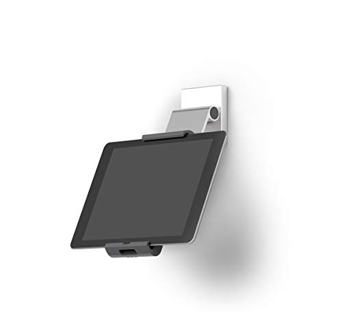 Durable 893523 - Soporte pared tableta brazo tablets