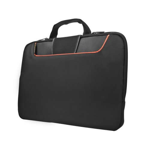 everki-commute-funda-para-portatil-de-hasta-116-color-negro