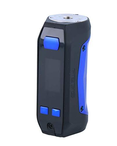 GeekVape Aegis Mini 2200 mAh (schwarz-blau)