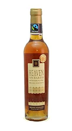"Riegel Muscat ""Heaven on Earth"" trocken (375 ml)"