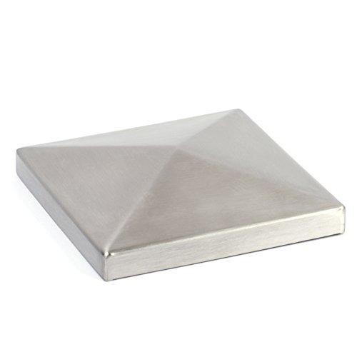 Vierkantrohr 10 x