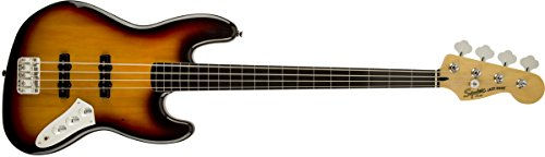 fender-squier-vintage-modified-jazz-bass-fretless-3ts