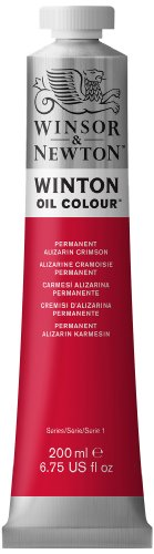 winston-oc-200ml-468-permanent-alizarin-crimson-1-japan-import