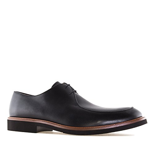 Andres Machado.6274.Chaussures en Cuir.pour Hommes.Grandes Pointures.47/50.Made in Spain