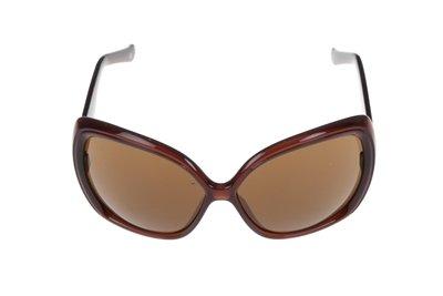 ferre-70808-occhiali-da-sole-a-forma-di-tartaruga