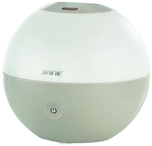 jane-050193c01-humidificador-por-ultrasonidos-color-blanco