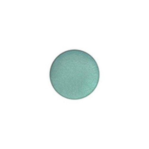 MAC PRO Palette Frost Eye Shadow Refill Lidschatten, oder -