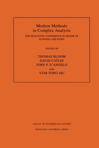 modern-methods-in-complex-analysis-am-137-the-princeton-conference-in-honor-of-gunning-and-kohn-am-1