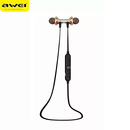 Dell AWEI Headset Stereo Wireless