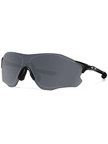 Oakley Sonnenbrille EVZERO Path Gafas de sol
