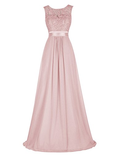 dresstellsr-womens-a-line-chiffon-prom-dress-with-lace-evening-party-dress
