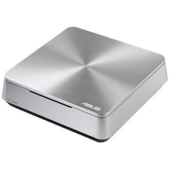 Asus Vivo PC vm40b-s081m ordinateur de bureau