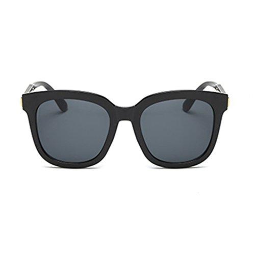 xiang-classic-reflective-mirror-sunglasses-men-women-big-frame-colorful-coating-shades