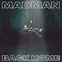 madman vinile  : Madman: CD e Vinili