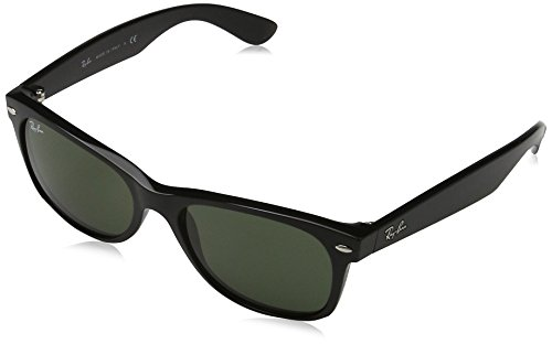 ray-ban-new-wayfarer-gafas-de-sol-unisex-color-negro-talla-52-mm