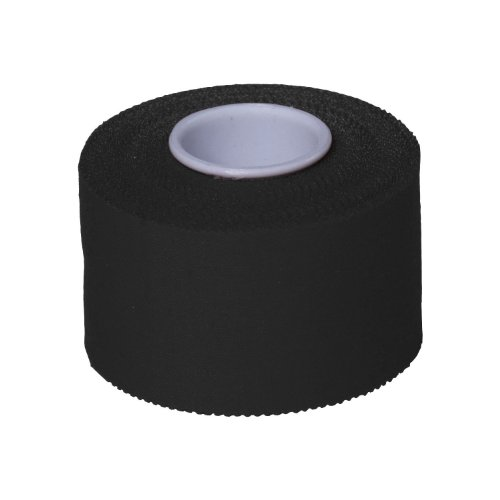 Nastro adesivo per sport, 3,8 cm x 10 m, colori vari