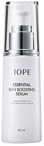 iope-essential-skin-boosting-serum-for-deep-hydration-and-contour-40ml